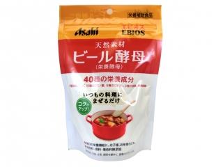 エビオス ビール酵母(栄養酵母)粉末200g