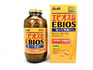 ebios2000