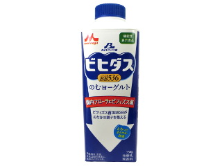 bifidus-drink-750g320.JPG