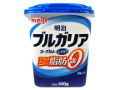 burgaria-yogurt-fat_zero400g120.JPG