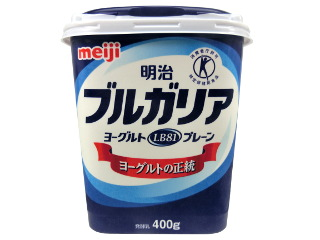 meiji-bulgaria-yogurt-400g_320.JPG