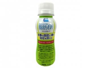 タカナシ ヨーグルト 脂肪ゼロプラス ドリンクタイプ
