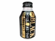 サントリー ボス ブラック(特定保健用食品)
