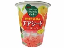 入手方法など  日本ルナ社の製品を取り扱っているスーパー・コンビニなら置いてあるかもしれません。