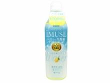 キリン iMUSE(イミューズ) レモンと乳酸菌