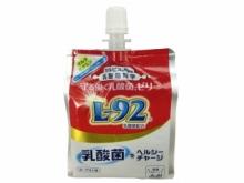 守る働く乳酸菌 ゼリー