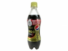 ペプシ スペシャル(特定保健用食品)