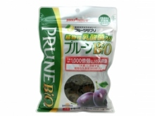 フルーツサプリ 植物性乳酸菌入り プルーンBio