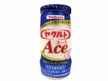ヤクルト Ace