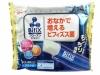 BifiX フローズン ゼリー ヨーグルト味
