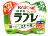 カゴメ 植物性乳酸菌ラブレプレーン