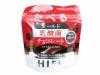 森永 たべる シールド乳酸菌チョコレート