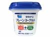 タカナシ プレーンヨーグルト LGG+ガラクトオリゴ糖